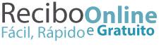 Recibo online logo